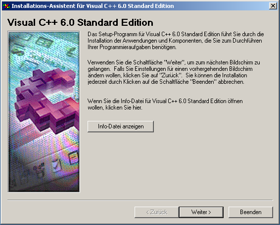 Image Download Visual C 6 0 Compilers For Windows Download