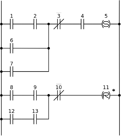 Pcb For Dishwasher Repair further Current Controller Circuit To Drive Solenoid Bank in addition LPNnkk further Raspberry Pi High Voltage Supply Soft Off Circuit in addition Regeneration Of The Retina A Structure Of The Retina. on relay diagram